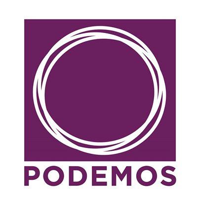 #Podemos25M